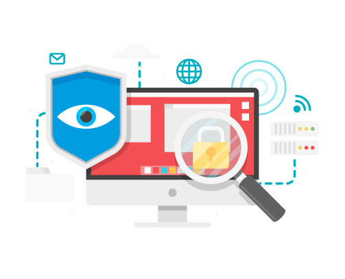 Tus datos ahora están seguros con Cloud Backup Online