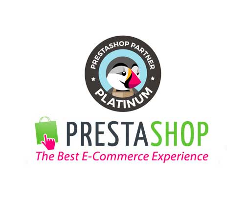 Prestashop Platinum Labelgrup