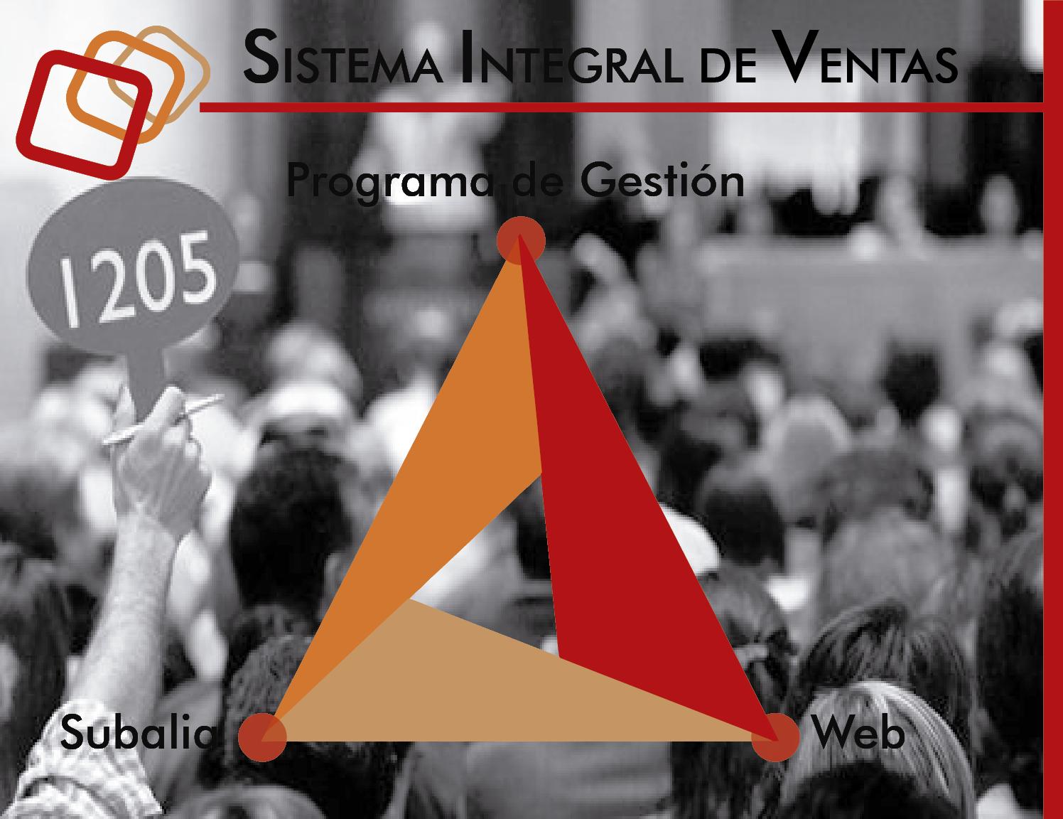 Labelgrup presenta su Sistema de Ventas para Subastas en Arte Online Madrid