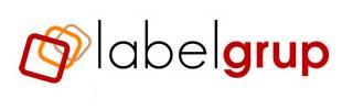 Labelgrup