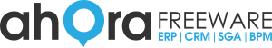 logo-vectorial-ahorafreeware-transparente