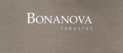 Nueva web de bonanova subastas labelgrup - Bonanova subastas catalogo ...