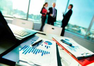 programa de gestión ERP
