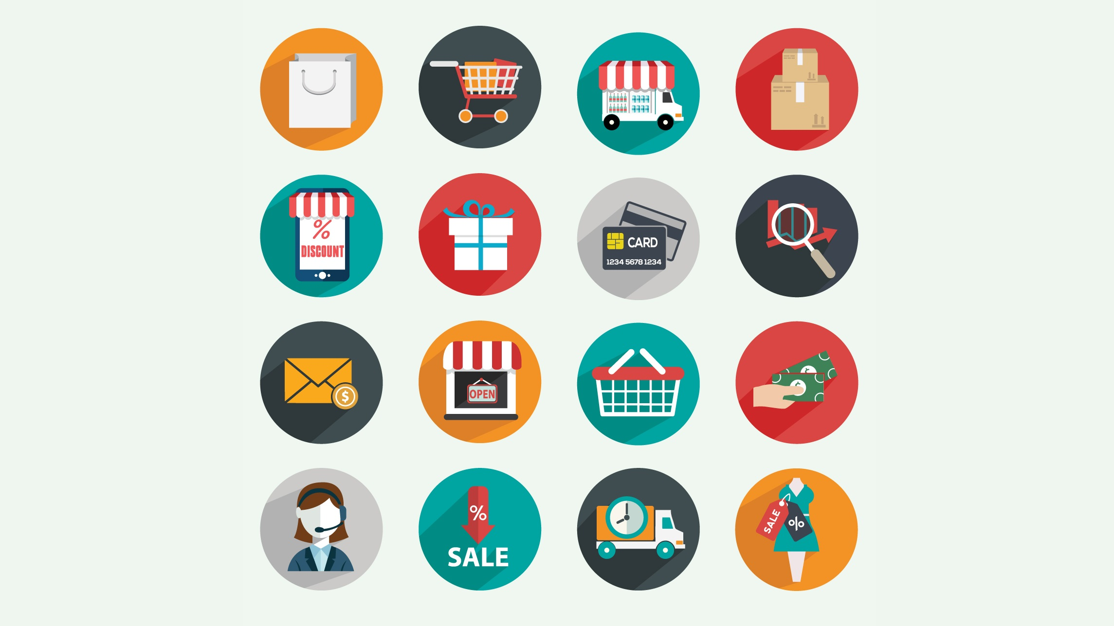 ¿Necesita mi ecommerce un marketplace?