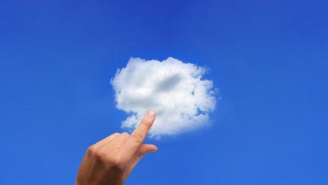 Servicios de Cloud Computing