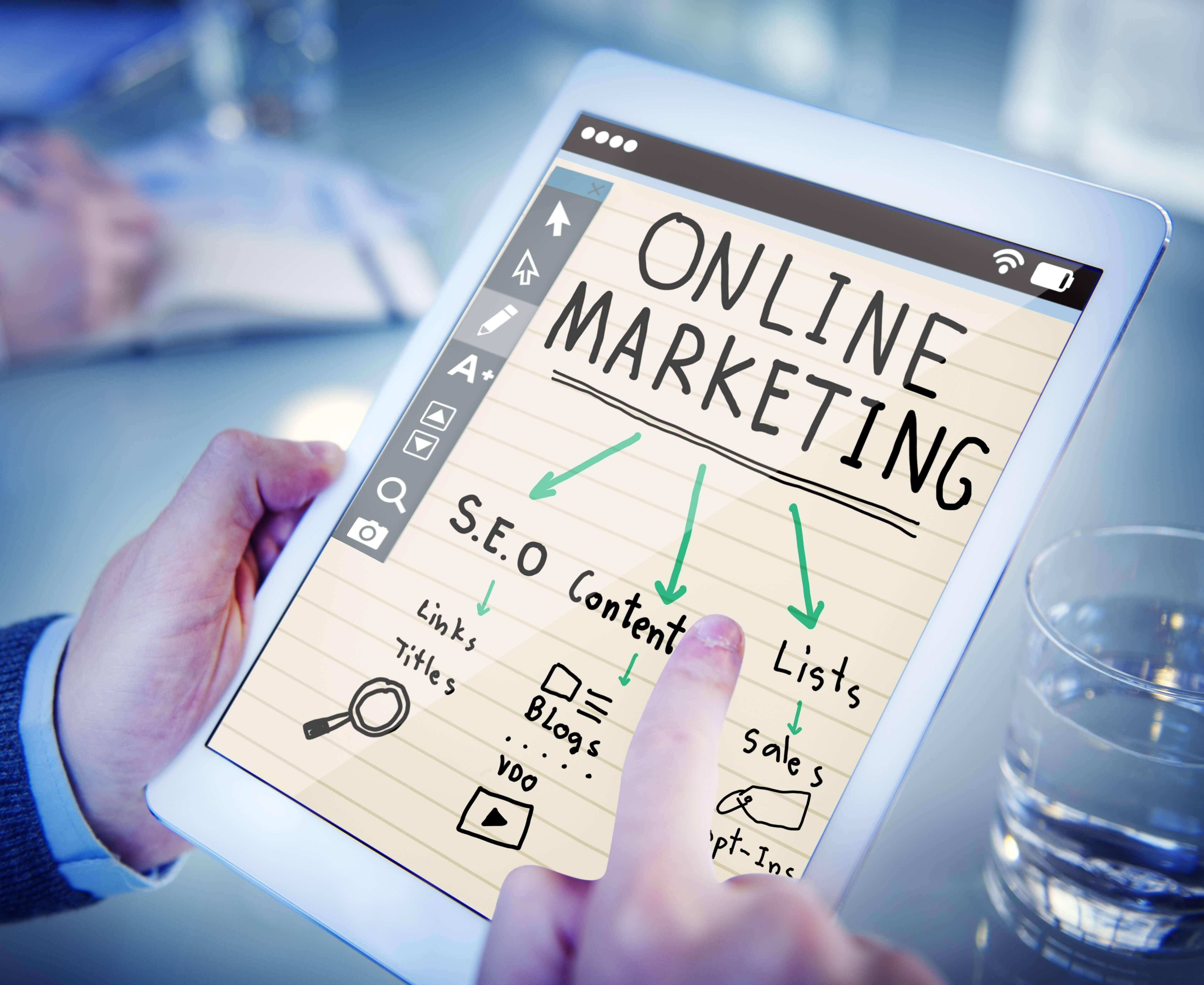 Estrategia Digital para tu eCommerce