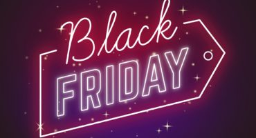 ¿Está preparada tu empresa para el Black Friday?