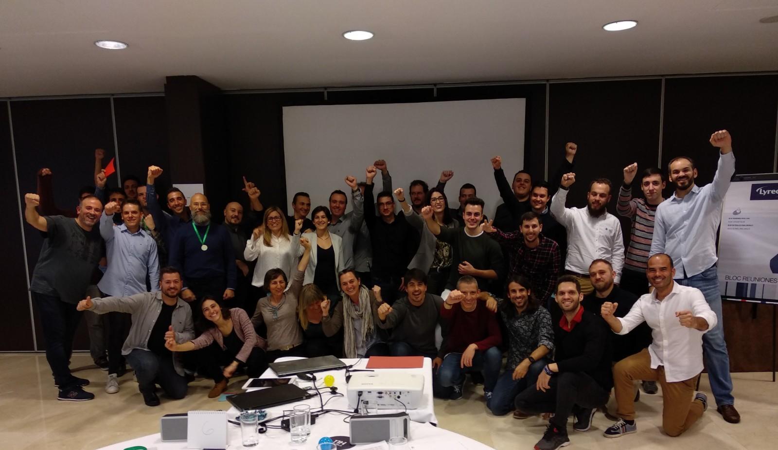 labelgrup-team-navidad-2018